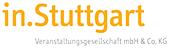 in.Stuttgart