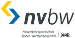 Nahverkehrsgesellschaft Baden-Württemberg