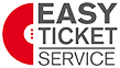 Easy Ticket Service