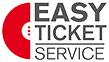 Easy Ticket Service